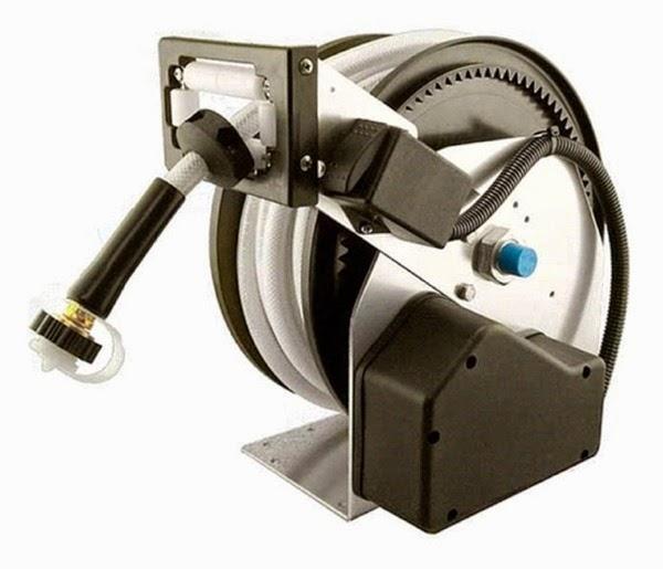 Glendinning Model M Hosemaster