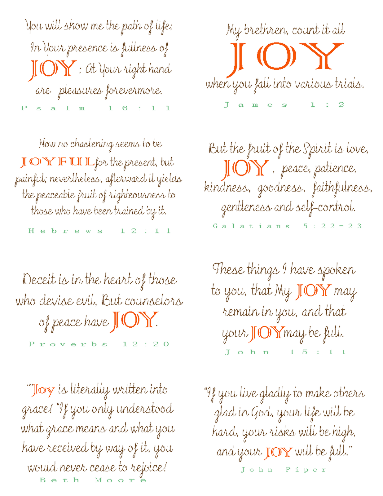 the blogging pastors wife printable verse cards and verse art