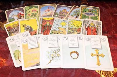 LAS CARTAS DE TAROT, ofertas visas baratas, tarot por internet, tarot super económico, tarot telefónico, Tarot Visa Barato, tarot visa telefónico,