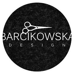 BARCIKOWSKA    DESIGN
