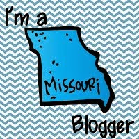 Missouri Blogger