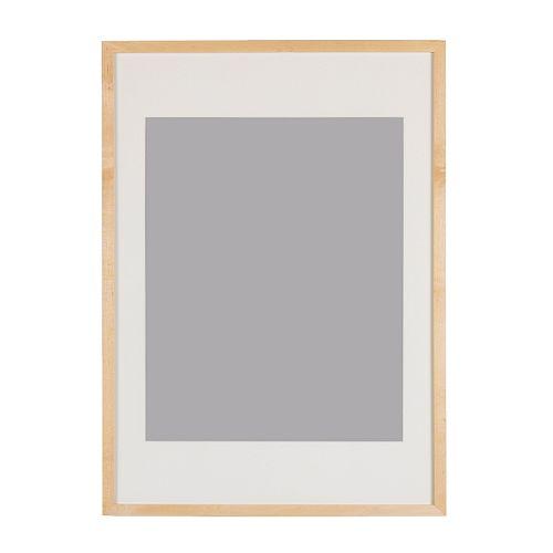 cuadros de tela hacer bricolaje es. Black Bedroom Furniture Sets. Home Design Ideas