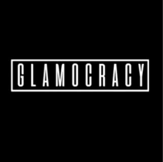 Sponsor: Glamocracy