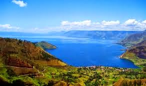 8 Rekreasi Alam Paling Mempesona di Indonesia
