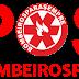 POSIT: Incêndios na Pampilhosa da Serra e Nisa Dominados