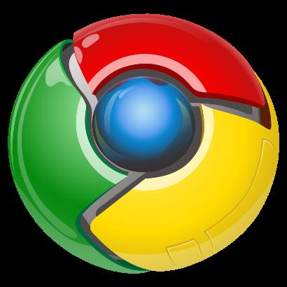 Google Chrome 41.0.2272.118 Offline Installer Full Download