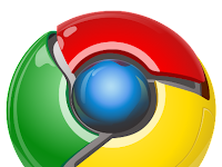 Google Chrome 44.0.2403.157 Full Version (Offline Installer)