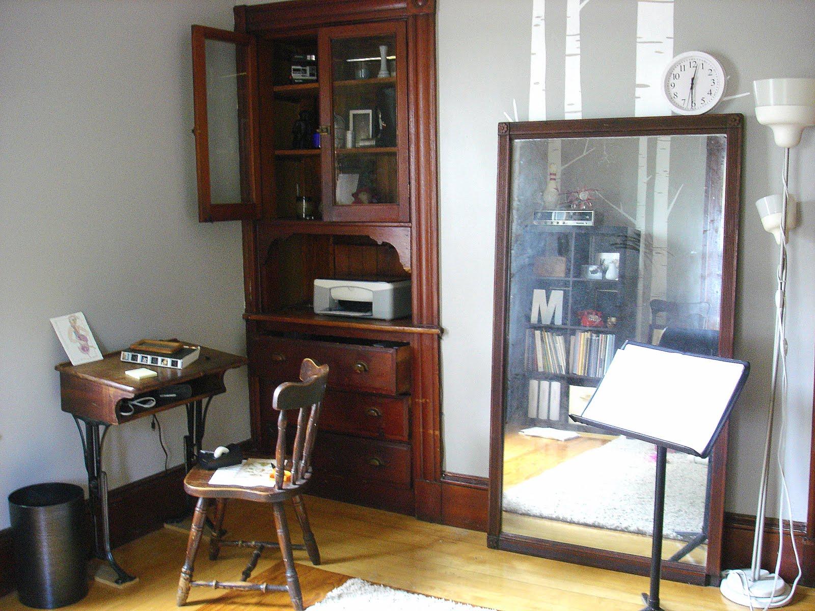 insideways My Perfect Cello Studio