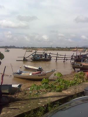 bot nelayan,bot,nelayan,pantai,sungai