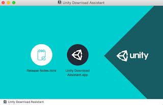 Unity5.2へupdate