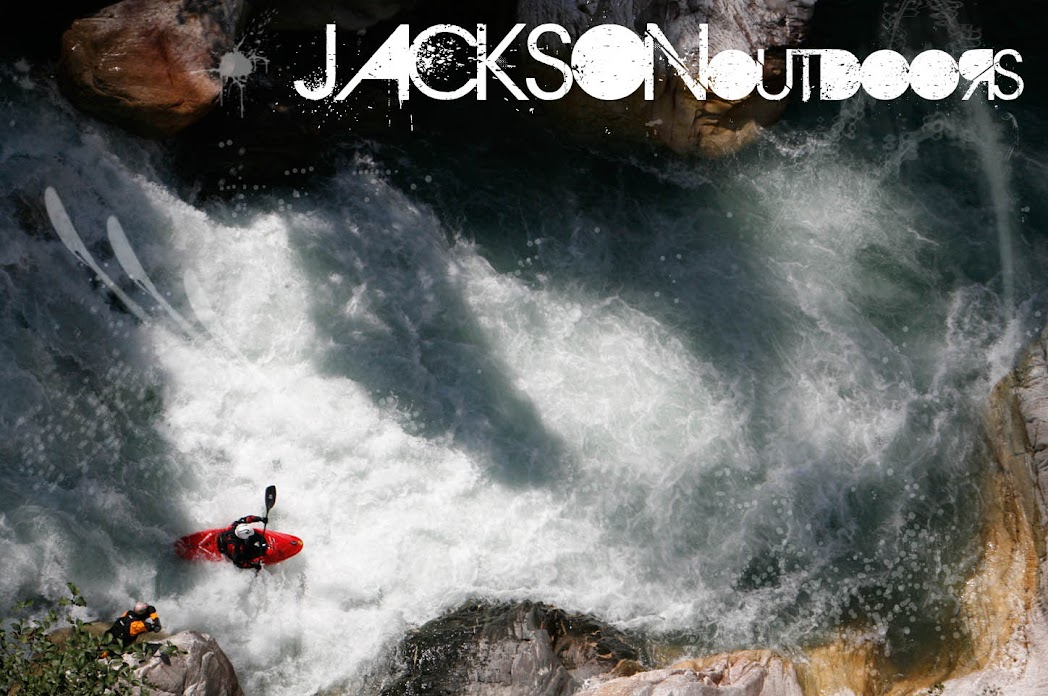 jackson outdoors
