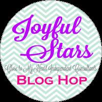 http://4.bp.blogspot.com/-BfvAWTUHXtk/Ushsd2vro2I/AAAAAAAAC8c/0fWoAZ8lK5U/s1600/blog%2Bhop.png