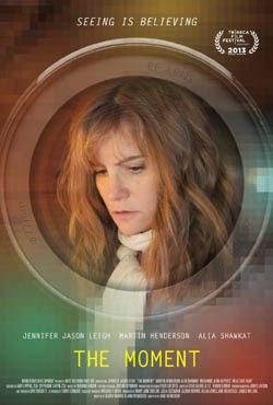 Download Filme The Moment DVDRip AVI