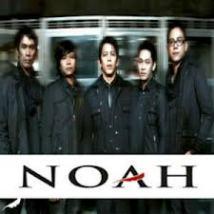 Chord lagu terbaru NOAH tak lagi sama