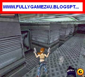 Downlaod tomb Raider 3 Adventures Of lara Croft Game 100% Working