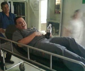 Fotografían a supuesto médico fantasma en hospital A9bc7b9d-9a7e-48e3-8d18-7cf423a60bc6