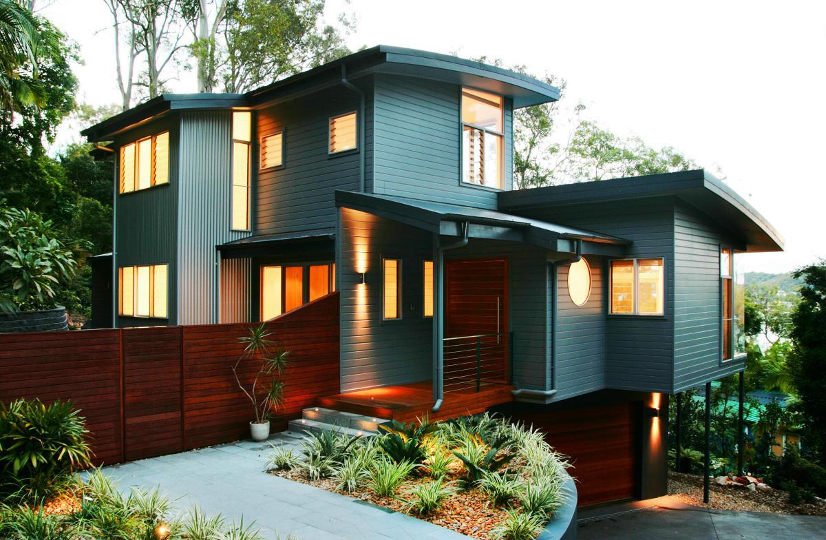 decent home exterior design 2015 home exterior color for 2012
