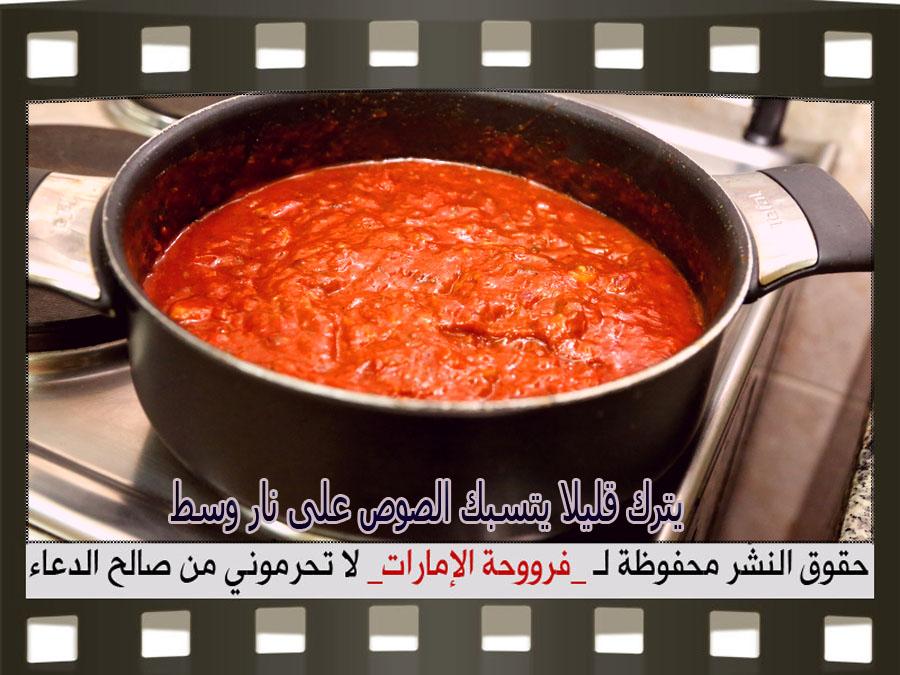http://4.bp.blogspot.com/-Bfyaq1b9i44/VijO_fUOlWI/AAAAAAAAXew/an-qYZieFn8/s1600/11.jpg