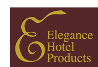 Elegance Hotel Products Co.,Ltd.