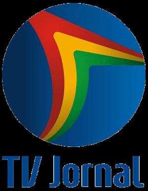 EM PARCERIA COM A TV JORNAL CARUARU
