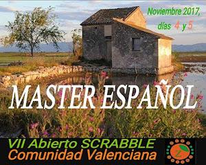 4 y 5 de noviembre - España