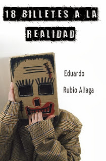 http://www.amazon.es/Billetes-realidad-Eduardo-Rubio-Aliaga/dp/1490471391/ref=sr_1_1?ie=UTF8&qid=1376672799&sr=8-1&keywords=18+billetes+a+la+realidad