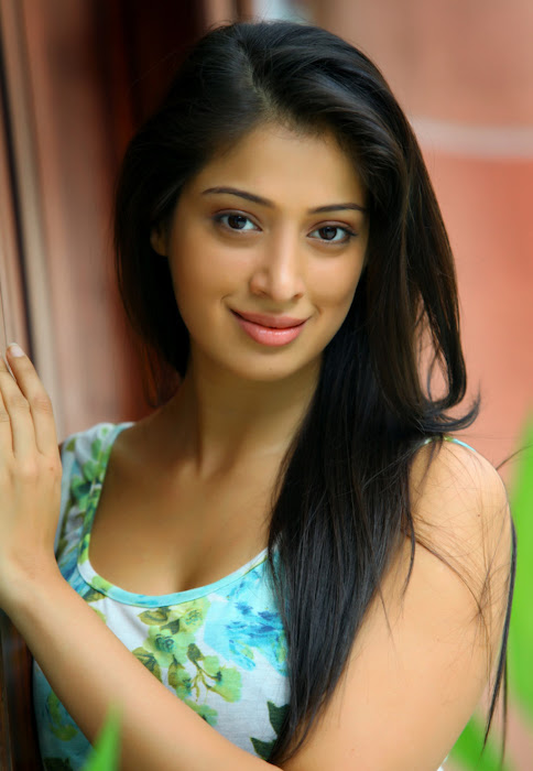 lakshmi rai shoot