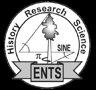 Member of Eastern Native Tree Society