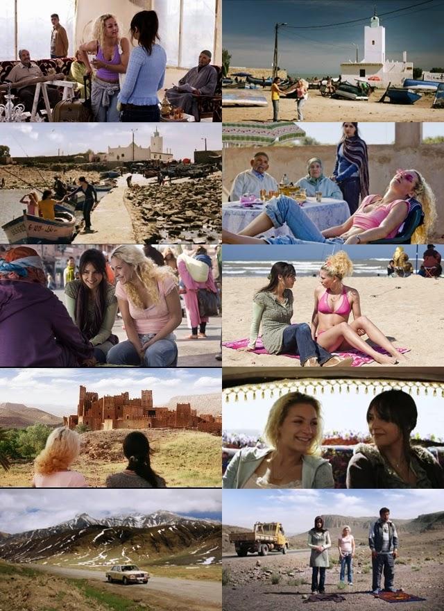 filme-cu-calatorii-maroc