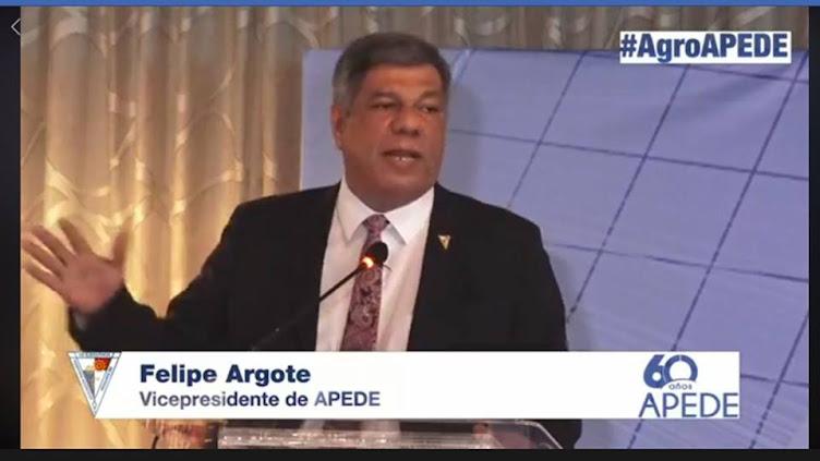 EL BLOG DE FELIPE ARGOTE DÉCIMA TEMPORADA
