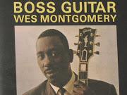 Reissue of Wes Montgomery's Boss Guitar features three bonus tracks, .