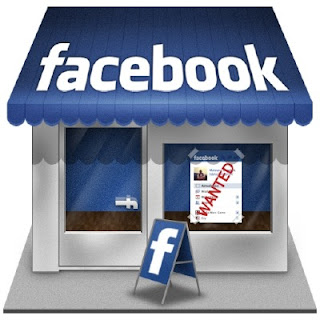 benefits of business page on facebook