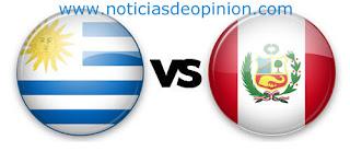 Vídeo: Uruguay pasa a la Final. Perú luchará por ser tercera - Copa América 2011