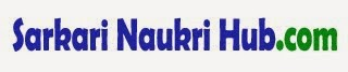 Sarkari Naukri 2014 Updates | New Govt Job India | Bank Clerk PO Naukri | Teacher Naukri