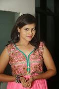 Sangitha reddy Glam pics-thumbnail-20