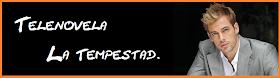 """Nuevo blog de """"La Tempestad""""."""