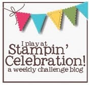 Stampin' Celebration
