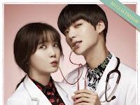 Drama Korea Blood (2015) Subtitle Indonesia