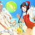 Review: Eiyuu Senki - The World Conquest (Sony PlayStation 3)