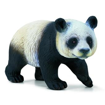 grupo panda para descargar:
