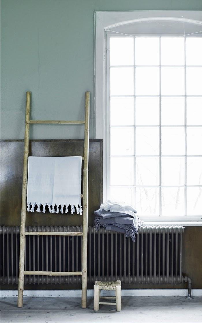tine k home 2014 spring summer need. Black Bedroom Furniture Sets. Home Design Ideas