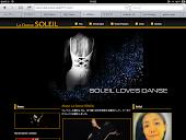 Ballet Studio SOLEIL