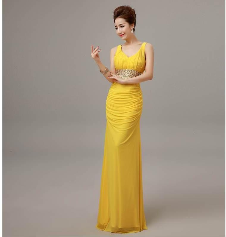 Evening dress rental singapore 7 11