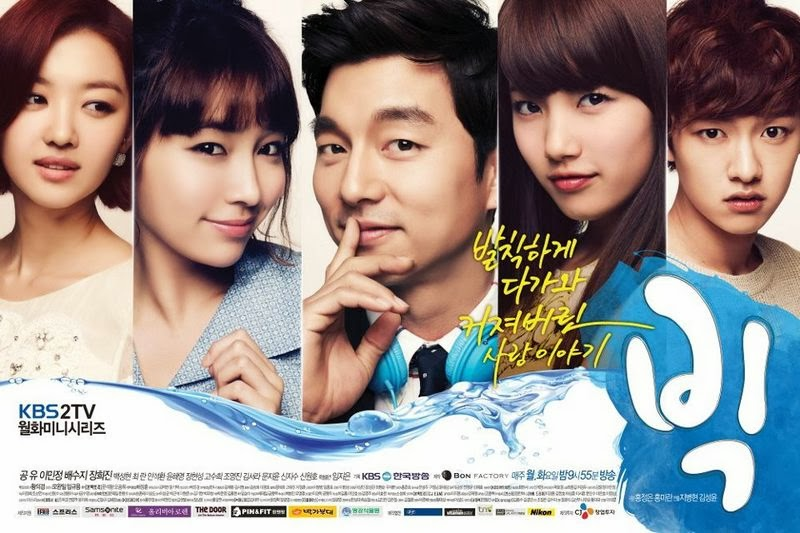 Big korean drama english sub download full episode hd ccuart Image collections
