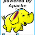 Hadoop/BigData Interview Questions and Answers