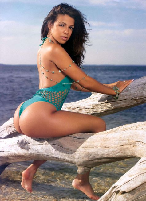 vida-guerra+hot+photos