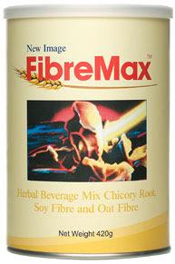 ALPHA LIPID - FibreMax
