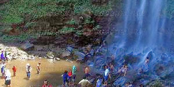 Indahnya Air Terjun Coban Rondo dan Mitos Ritual Pesugihan