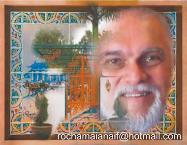 Rocha Maia Naif
