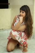 Komal sharma glamorous photos-thumbnail-4